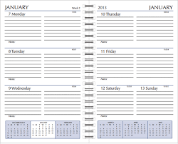 monthly weekly calendar weekly monthly calendar ender realtypark co