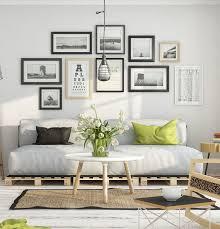 ... Simple Scandinavian Designs 17 Best Ideas About Scandinavian Design On  Pinterest ...