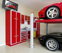 Garage  Building A Two Story Garage 2 Car Garage Floor Plans 3d Size Of A Two Car Garage