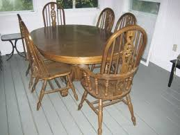 used kitchen furniture. Used Dining Table For Sale Kitchen Second Hand And Chairs Furniture