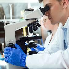 Amarillo College - Medical Laboratory Technology