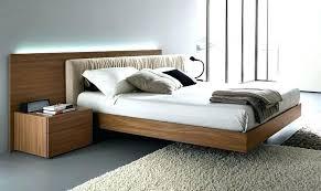 low profile metal bed frames – facilacceso.club