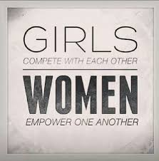 Girl Empowerment Quotes Best Bring Down Boyfriend Girl Quotes On QuotesTopics