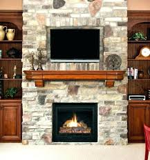 ventless gas fireplace installation corner gas fireplace corner fireplace corner gas fireplace inserts corner gas fireplace ventless