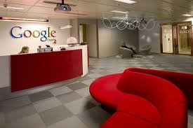 google home and office. Office Atmosphere Is Very Much Alive And Certainly Not Boring. Examples Of His Designs You Can See Below, Hopefully Find Inspiration New Google Home