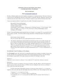 Resume Summary Statement Examples Customer Service Foodcityme Impressive Resume Summary Statement Examples