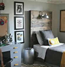 light wall ideas charming overhead bedroom lighting ideas adhered on wall mount