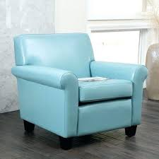 oversized saucer chair popular oversized club chair blue leather club chair by knight home urban lounge
