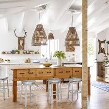 4.8 out of 5 stars. 20 Best Kitchen Lighting Ideas Kitchen Light Fixtures