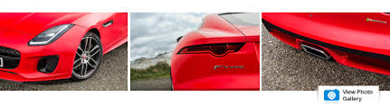 2018 ford probe. simple 2018 2018jaguarftypereel for 2018 ford probe