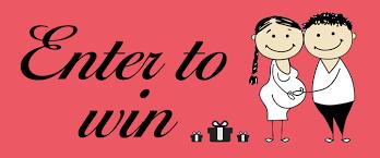 De 20 mooiste gratis babyproducten- en pakketten voor zwangeren