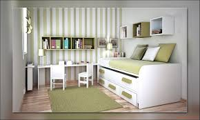 Small Bedroom Bed Solutions Romantic Bedroom For Valentines Day