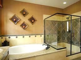 bathtub shower combo for small bathroom bathroom bathtub shower combination bathroom decor with bath units ideas