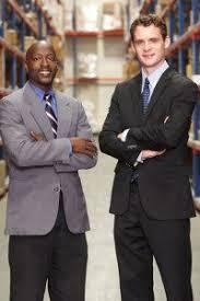 1201 e dubois ave # 1. Business Insurance Sarvey Insurance