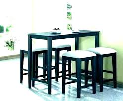 small dining table for 4 small dining table with 4 chairs small round dining table and
