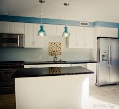 Ikea Kitchen Remodeling Kitchen Remodel Cre8tive Designs Inc