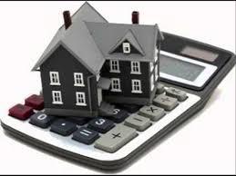 Home Mortgage Finance Calculator Home Loan Bank Mortgage Financing Emi Calculator Lenders Rate