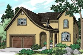 Home Plan Blog   House Plan of the Week   Associated Designs   Page European House Plan  Home Plan  Featured House Plan of the Week  Mirabel