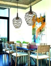 troy lighting sausalito sconce pendant 5 light chandelier
