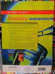 extended essay topics chemistry ib syllabus the complete ib  extended essay topics chemistry ib syllabus the complete ib extended essay guide examples topics and ideas edu essay