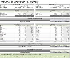 finances excel template best 25 weekly budget template ideas on pinterest weekly budget