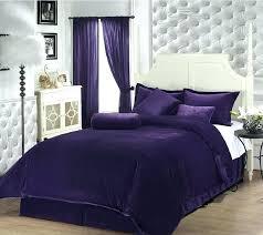 royal purple bedding velvet comforter set king purple and bedrooms royal bed sheets dark purple bedding