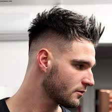 35 Best Hairstyles For Men 2019 Popular Haircuts For Guys Mens Best