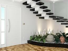 Wir zeigen aber auch andere tolle ideen, die sie. Uber 60 Treppenhaus Ideen Fur Die Optimale Nutzung Des Raumes Unter Der Treppe Fresh Ideen Fur Das Interieur Dekoration Und Landschaft