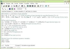 math equation calculator solution to equation calculator math for simultaneous nar equations math equation solver calculator