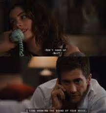 Funny Love Quotes From Movies