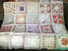 This Make Rag Quilt Curtains Rag Quilt Curtains Rag Quilt Curtains ... & ... Full size of Zeedlebeez How To Make A Handkerchief Rag Quilt She Uses  Three Layers Of Adamdwight.com