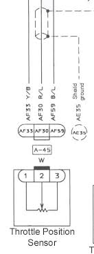rb25det s2 wiring diagram rb25det image wiring diagram anyone using the q45 throttle body nissan forum nissan forums on rb25det s2 wiring diagram