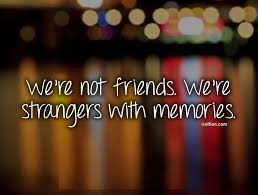 40 Most Beautiful Friendship Memory Quotes Nice Sayings About Enchanting Old Memories Quotes Friends
