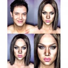 asian man turns into woman with makeup mugeek vidalondon