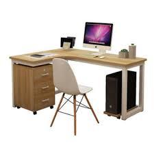 corner computer desk computer desks