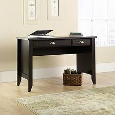 home depot office furniture. various interior on home depot office furniture 142 canada amazing