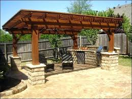 outside patio ideas backyard patio ideas large size of restaurant outside patio ideas small outdoor patio