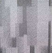 Why Use Professional Carpet Tiles Commercial Carpet Site NZ