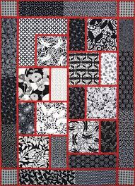 block quilt patterns - Google Search I am in the process of making ... & block quilt patterns - Google Search I am in the process of making this,  almost Adamdwight.com