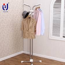 Heated Coat Rack Adorable Heated Coat Rack Wholesale Coat Rack Suppliers Alibaba