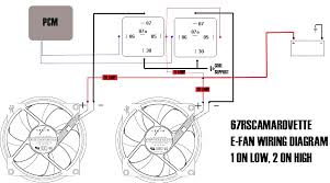 wiring diagram cooling fan for drag racing readingrat net bright how to wire electric radiator fan directly to a toggle switch at Wiring Diagram For Cooling Fan Relay