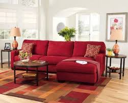 red furniture ideas. red like many and at some point they decided to buy armchair sofa room or complete set of this color no doubt the has ma furniture ideas