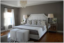 paint colors that go with grayFeng Shui Bedroom Colors Feng Shui Bedroom With Feng Shui Bedroom