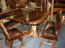dining table solid wood solid wood dining room furniture sets solid wood dining table small