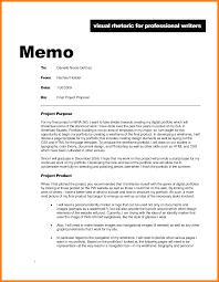 10 how to write a memorandum report daily task tracker how to write a memorandum report professional memo template 3 png