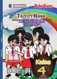 Tema 4 kelas 5 sd subtema 3 pembelajaran 1. Kunci Jawaban Buku Tantri Basa Kelas 4 Guru Ilmu Sosial