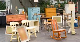 sell your furniture. Brilliant Furniture Furniture Outside On Pavement  IStock For Sell Your O