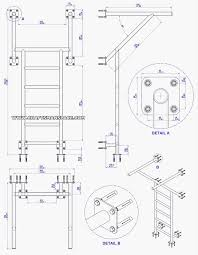 systems 4 way trailer wiring diagrams systems discover your 7 way trailer wiring harness drawing