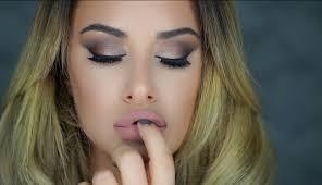 insta makeup1