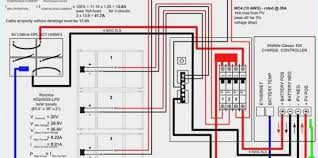 Solar Panel Diode Wiring   Schematic Wiring Diagram • additionally How to connect solar panels to battery bank charge controller further Home Grid Tie Solar Wiring Diagram   Trusted Wiring Diagrams • besides Blocking and By Pass Diodes Used in Solar Panels also Wiring Diagram For Solar Panel To Battery Fresh Solar Panel Charge further  likewise solar365   sites default files field insertable together with  also Solar Charge Controller Wiring Diagram   Wiring Diagram • in addition 12v solar Panel Wiring Diagram Calculate the No Of solar Panel in addition AA Solar Frequently Asked Questions. on wiring diagram for solar panel to battery